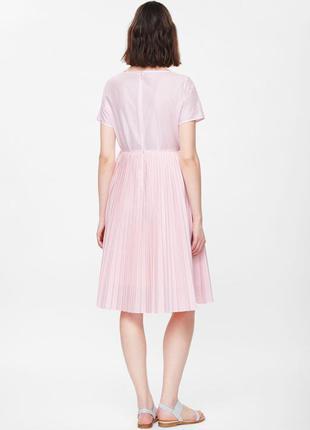 Платье cos (размеры: xs, s, m, l, xl )2