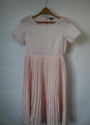 Платье cos (размеры: xs, s, m, l, xl )4