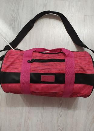 Спортивная сумка lc waikiki