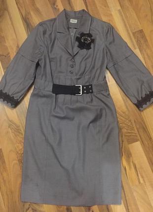 Белорусское платье бурвин,burvin