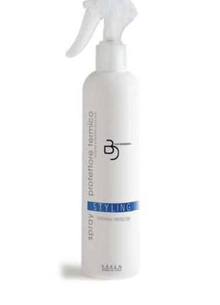 """Лосьон термопротектор """"protettore termico"""" для укладки та захисту волосся"""