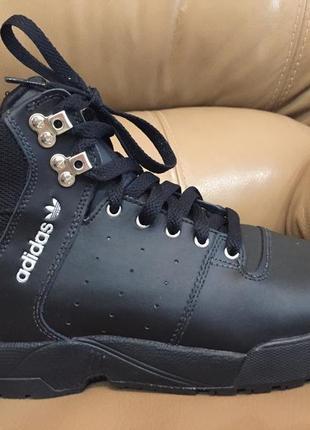 Ботинки деми оригинал