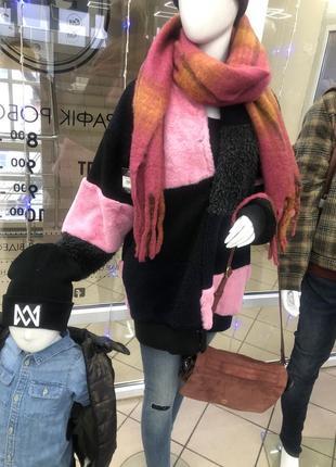 Курточка шубка куртка шуба тедди