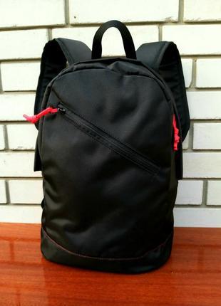 Стильний універсальний рюкзак
