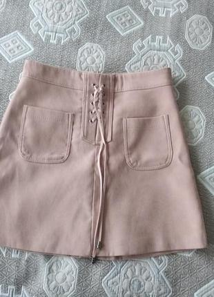 Спідниця жіноча/ юбка женская