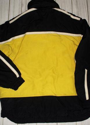 Куртка fila l 11-12 лет, теплая,зимняя, лыжная5 фото
