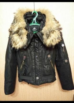 Пуховик куртка ветровка верхняя одежда теплые вещи пальто парка