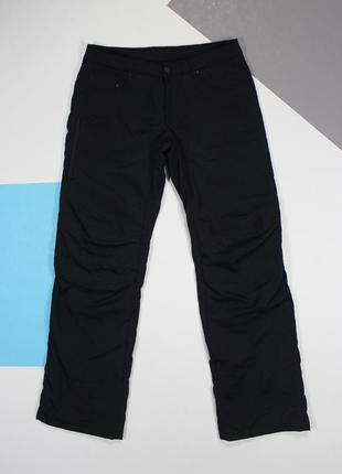 Оригинальные женские штаны от nike асg