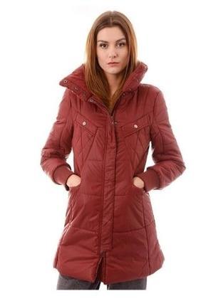 Женская куртка lotto torresa