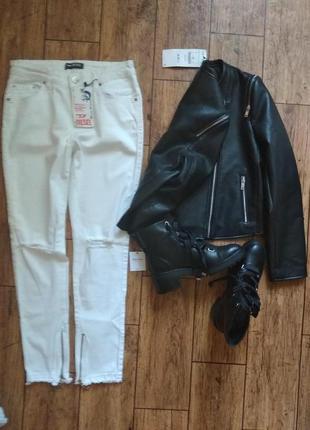 Крутые джинсы /самая новая коллекция diesel