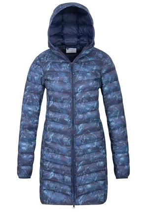 Зимнее пальто mountain warehouse