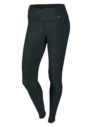 Спортивные штаны леггинсы фирменные nike