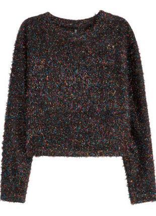 Классный свитер h&m ! смешная цена