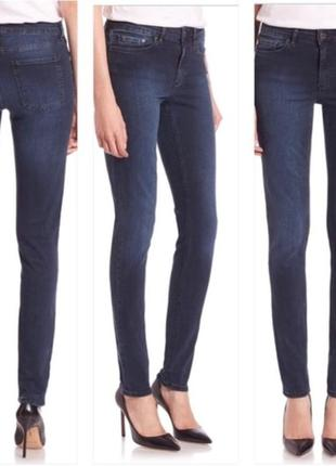 Ідеальні джинси acne