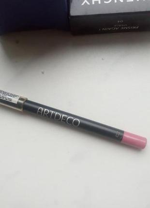 Олівець artdeco.