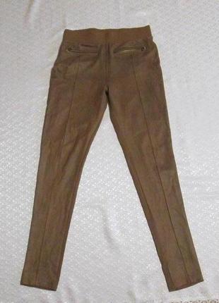 Лосины, леггинсы, штаны в обтяжку