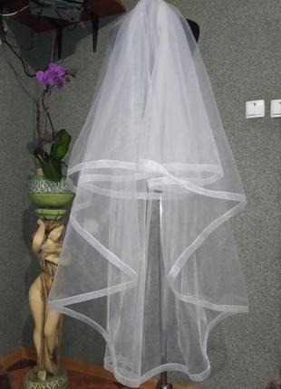 Свадебное платье anetta/ весільна сукня8 фото