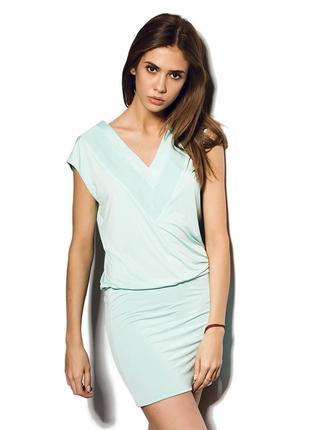 Суперстильное платье. новое!