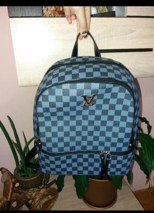 #розвантажуюсь sale крутой рюкзак, портфель