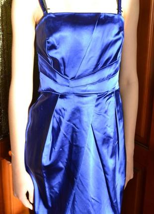 Сукня коктельна/ платье