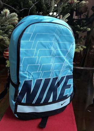 Оригінал nike рюкзак сумка