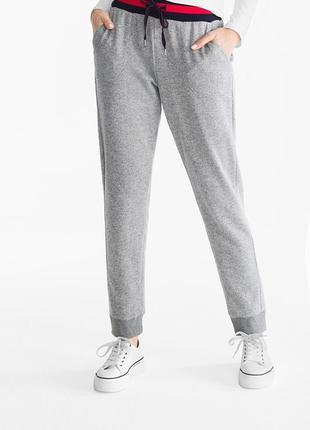 Джоггеры, штаны спортивные jogging