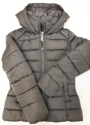 Куртка демосезона, нова
