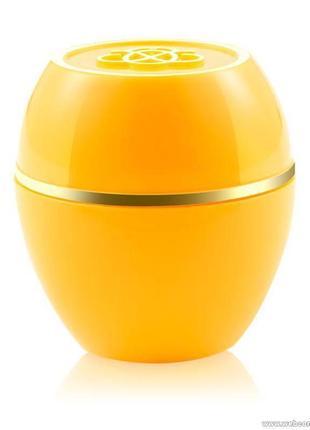Специальное смягчающее средство tender care с маслом морошки