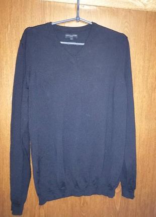 Tommy hilfinger свитер мужской оригинал