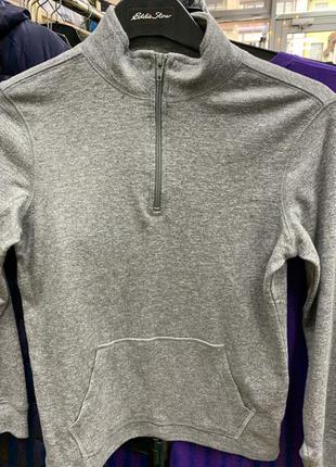 Пуловер oshkosh pullover