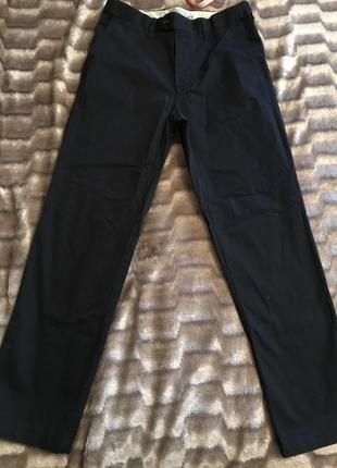 Чоловічі брюки