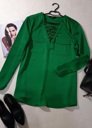 Красивая блуза размер xxl