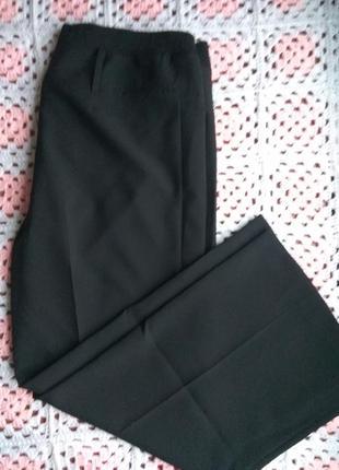 Для беременных. классические брюки . new look