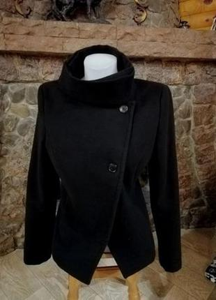 Пальто - пиджак rinascimento италия