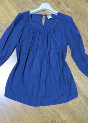 Красивая блузка от vero moda