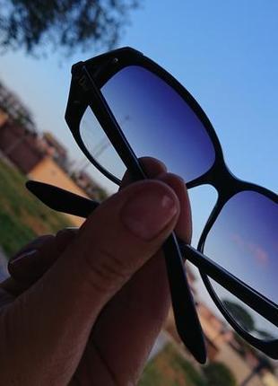 😎 очки солнцезащитные от диор. christian dior .