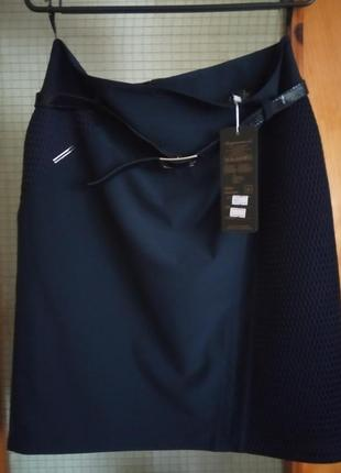 Шикарная юбка ( турция)