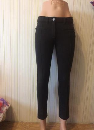 #джеггинсы#джинсы#узкие брюки# s. oliver#