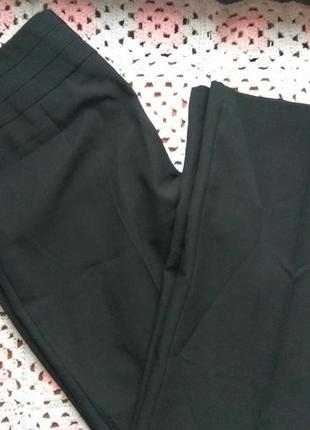 Классические брюки m&s