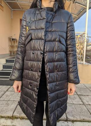 Куртка на осінь\весна