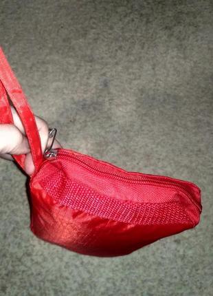 Кошелёк сумка