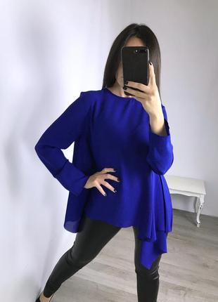 Блузка 💎cos💎