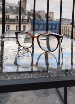 Женские очки céline оригинал!!!