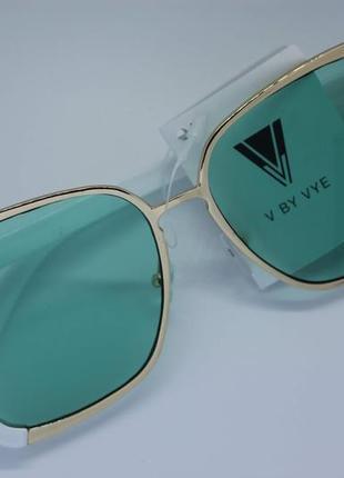 Солнцезащитные очки v by vye