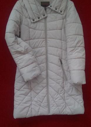 Пальто женское sublevel