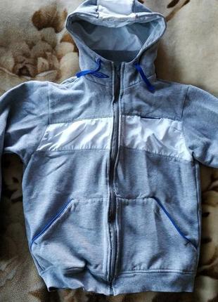 Куртка жля хлопчика