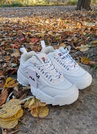 Крутые женские кроссовки зимние распродажа