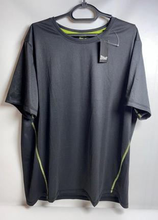 Качественная мужская спортивная футболка crivit 3хl