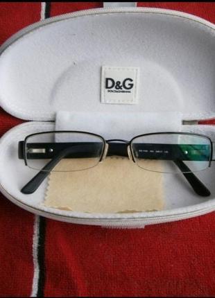 Оригинал очки оправа унисекс