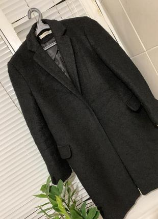 Пальто mango женское